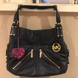 Like new*MICHAEL by Michael Kors